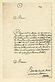Lettre de Montcalm après la Bataille des Plaines d'Abraham.jpg