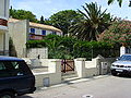 Leucate-La Franqui (Aude), summer residence.jpg