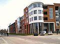 Leusden-Stad Biezenkamp.jpg