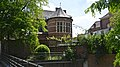 Leuven, Belgium - panoramio (45).jpg