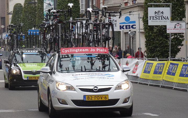 Leuven - Grote Prijs Jef Scherens, 14 september 2014 (D03).JPG