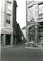 Leuven Tiensestraat 13-15 Hanengang - 197659 - onroerenderfgoed.jpg