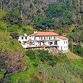 Levada Wanderungen, Madeira - 2013-01-10 - 85900214.jpg