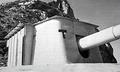 Levant Battery gun.png