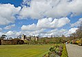 Levens Hall - geograph.org.uk - 923023.jpg