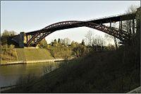 Levensauer Hochbrücke - More Steel 5.jpg
