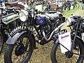 Levis Motorcycle.jpg
