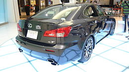 Lexus IS F 1002.JPG