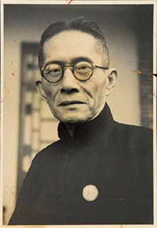 Li Wenfan