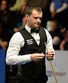 Liam Highfield at Snooker German Masters (DerHexer) 2015-02-04 01.jpg