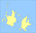 Liancourt Rocks Map.png