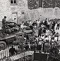 Libération de Monthérand en août 1944 - 01.jpg