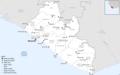 Liberia Base Map.png