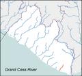 Liberia Grand Chess River.png