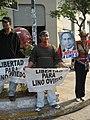 Libertad para Lino Oviedo.jpg