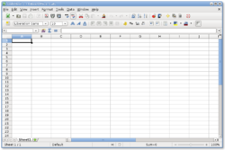 LibreOffice Calc 4.0.1 screenshot.png