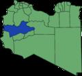 Libyen Wadi Al Shatii.png