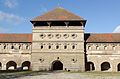 Lichtenau, Festung-021.jpg