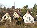 Lichterfelde - Scheelestrasse - geo.hlipp.de - 30824.jpg