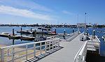 Lido isle yacht club by D Ramey Logan.jpg