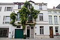Lier Abtsherbergstraat Tweegezinswoning.jpg