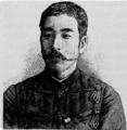 Lieutenant-Awano.PNG