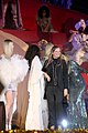 Life Ball 2013 - opening show 146.jpg