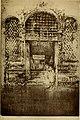 Life of James McNeill Whistler, (1911) (14783237422).jpg