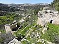 Lifta ruins - panoramio.jpg