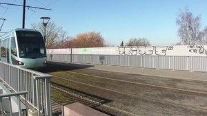 File:Ligne A du tramway de Valenciennes (147B).ogv