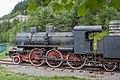 Ligne Modane-Frontière - IMG 1237.jpg