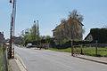 Ligne de Bourron-Marlotte à Malesherbes - 2013-04-21 - IMG 9344.jpg