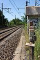 Ligne de la Maurienne - IMG 5960.jpg