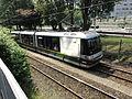 Lignes R et T du tramway de Lille - Roubaix - Tourcoing (022).JPG