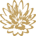 Lilium Abstract Gold.png