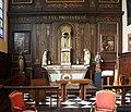Lille.- Hospice Gantois la chapelle en2018 (1).JPG