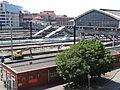 Lille - Travaux en gare de Lille-Flandres (E18, 7 juillet 2013).JPG