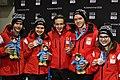 Lillehammer 2016 Curling (25060061086).jpg