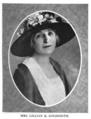 LillianBGoldsmith.tif