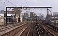 Limehouse station MMB 15.jpg
