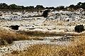 Limestone Quarry on Robben Island.jpg