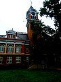 Lincoln County Courthouse - panoramio.jpg