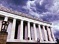 Lincoln Monument on a Stormy Day.jpg