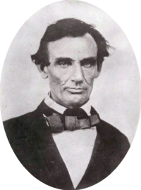 Lincoln O-10 by Calvin Jackson, 1858.png