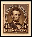 Lincoln Plate proof 1890-4c.jpg