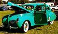 Lincoln Zephyr V12 4-D Sedan 1939 3.jpg