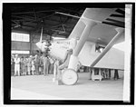 Lindbergh Spirit of St.Louis, 6-12-27 LCCN2016843107.jpg
