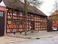 Lindenstrasse 10.jpg