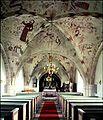 Linderöds kyrka kalkmålning.jpg