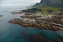 Line5101 - Flickr - NOAA Photo Library.jpg